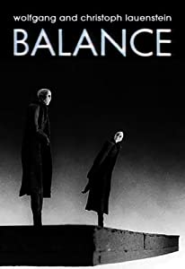 Balance Germany