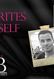 Favorites on Self Poster
