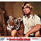 Jan-Michael Vincent in The World's Greatest Athlete (1973)
