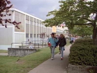 Siti per scaricare film 21 Jump Street: The Girl Next Door by Patrick Hasburgh  [640x352] [1080i]