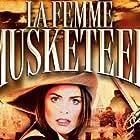 Susie Amy in La Femme Musketeer (2004)