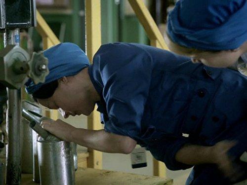 Работа для девушек 2012 мне нравится девушка на работе
