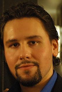 Nicholas Zebrun Picture