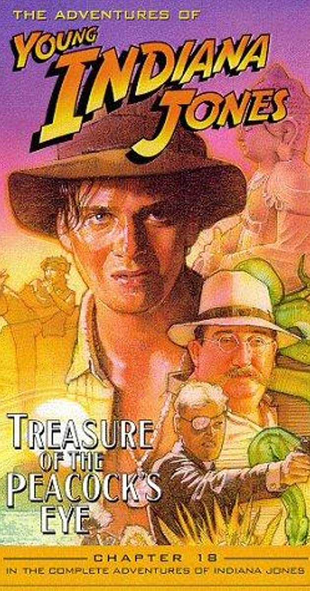 indiana jones and tha temple of doom [tamil dubbed]