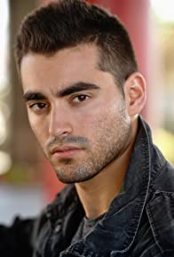 Primary photo for Blake Michael