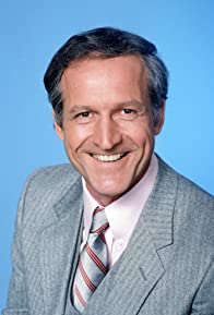 Primary photo for Daniel J. Travanti