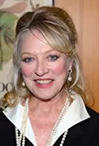 Primary photo for Veronica Cartwright