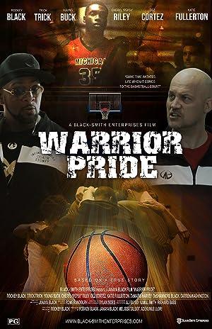Where to stream Warrior Pride