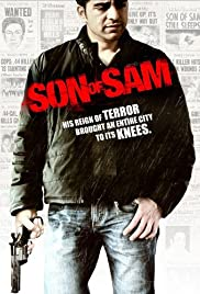 Son of Sam (2008) Poster - Movie Forum, Cast, Reviews