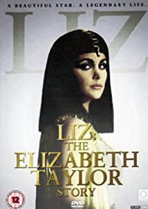 New english movies 2018 free download torrents Liz: The Elizabeth Taylor Story [720x576]