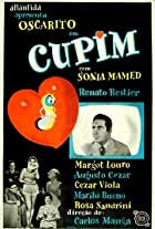 O Cupim