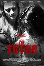 Primary image for The Tutor