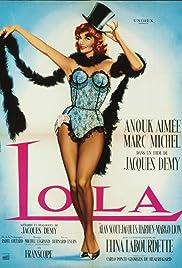 Lola (1961) 1080p