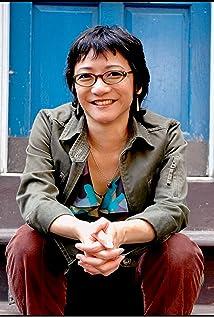 Alice Liu Picture