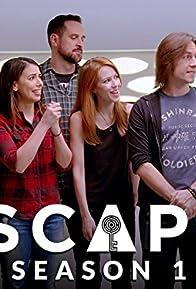 Primary photo for Escape!