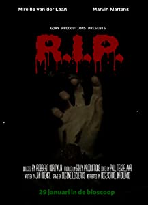 Movies downloadable R.I.P. The Movie [Mpeg]