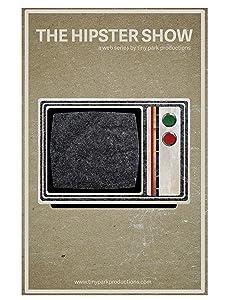 http://montana-themovie ga/show/movie-ipod-free-download-the-price