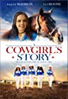 Primary image for A Cowgirl's Story