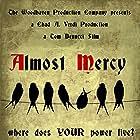 Almost Mercy (2015)