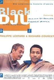 Black Dju (1997)