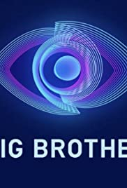 Big Brother Greece 2020 – watch online episodes