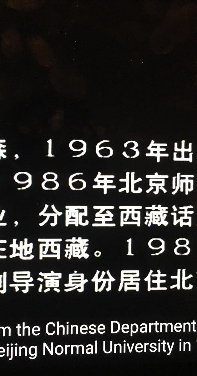Bumming In Beijing The Last Dreamers 1990 Imdb
