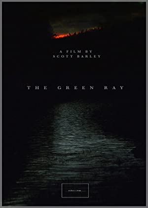 Where to stream The Green Ray