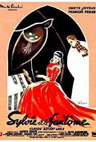 Sylvie et le fantôme (1946)