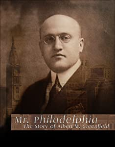 Watch bittorrent movies Mr. Philadelphia [SATRip]