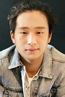 Ethan Hwang Picture