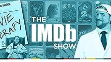 IMDb On Location: Movie Therapy