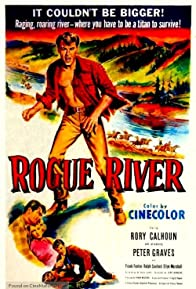Primary photo for Rogue River