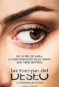 Primary photo for Las Trampas del Deseo
