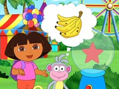 Watch tv online movies Boots' Banana Wish [1280x720p]
