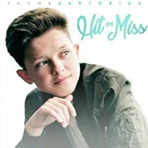 The watch tv movie Jacob Sartorius: Hit or Miss by none [720x594]