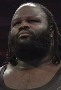 Primary photo for Mark Henry