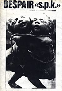 Primary photo for Despair