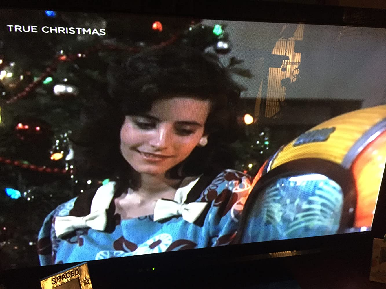 I Ll Be Home For Christmas 1988.I Ll Be Home For Christmas 1988