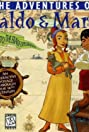 The Adventures of Valdo & Marie (1996) Poster