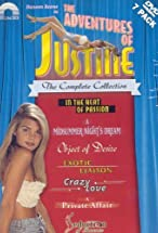 Primary image for Justine: A Private Affair