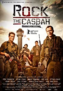 malayalam movie download Rock the Casbah