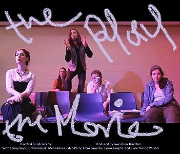 Los mejores sitios para descargar películas de hollywood The Play: The Movie [480x854] [360p] [1920x1280], Zachary Edan Jost, Comfrey Sanders, Flora Sowerby UK, USA