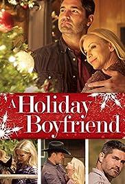 A Holiday Boyfriend (2019) 720p