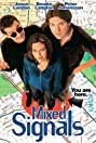 Mixed Signals (1997) Poster
