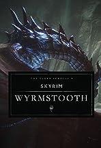 The Elder Scrolls V: Skyrim - Wyrmstooth