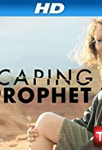 Escaping the Prophet