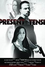 Present Tense (2012)