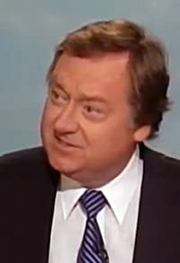 Primary photo for A Tribute to Tim Russert: Newhouse Mirror Awards
