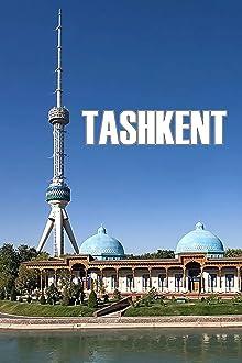 Tashkent (2019)