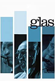 Glas Poster